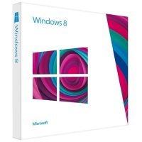 Операционная система Microsoft Windows 8 (WN7-00403)