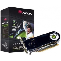 Видеокарта Afox GeForce GT730 2Gb DDR3