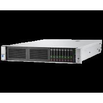 Сервер HPE ProLiant DL380 Gen9 2U Rack (K8P42A)-bakida-almaq-qiymet-baku-kupit