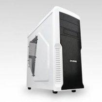 Компьютерный корпус ZALMAN Z3 PLUS White (кейс)-bakida-almaq-qiymet-baku-kupit