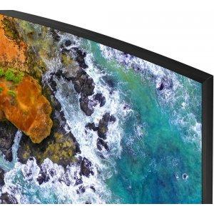 Телевизор SAMSUNG 65 UE65NU7500UXRU