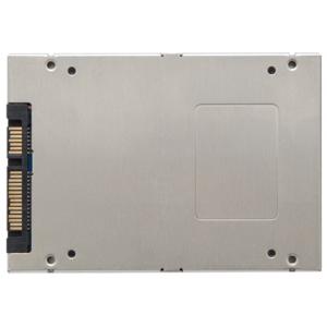 Daxil SSD Kingston 480GB SSDNow UV400 SATA3 2.5