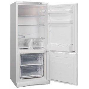Холодильник STINOL STS 200 (White)