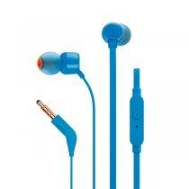 Qulaqçıq JBL T110 / Blue (T110BLU)-bakida-almaq-qiymet-baku-kupit