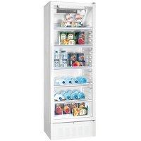 Витринный холодильник Atlant XT 1001-00 (White)