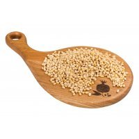 Кедровый орех очищенный (ядро) 100 гр