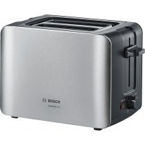 Toster Bosch TAT6A913 (Silver)-bakida-almaq-qiymet-baku-kupit