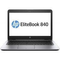 Noutbuk HP EliteBook 840 G3 Notebook PCIntel Core i5 6300U 2.40 up to 3.00 GHz / 8 GB (1 x 8) DDR4 2 (1KD12UP)