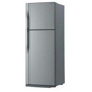 Холодильник Toshiba GR-R35UT(BS)