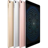 Планшет Apple IPad Pro 10.5: Wi-Fi + Cellular 512GB - Gold (MPMG2RK/A)