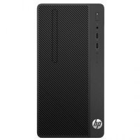Компютер HP 290 G1 Microtower PC (1QN00EA)