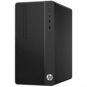 Desktop HP 290 G1 Microtower PC (1QN00EA)