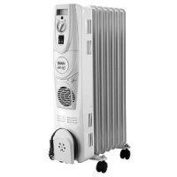 Радиатор Fakir 07 Turbo