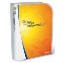 Офисная программа Microsoft Office Pro 2007 Win32 Russian 1pk DSP OEI V2 MLK (269-13752)-bakida-almaq-qiymet-baku-kupit