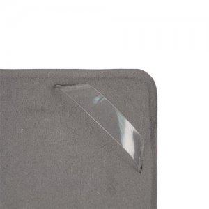 Чехол для планшета Sumdex Universal 9.7
