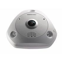 Камера видеонаблюдения Hikvision DS-2CD63C2F-IS-bakida-almaq-qiymet-baku-kupit