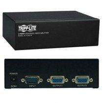 Splitter Tripp Lite Video Splitter 4-port (B114-004-R)