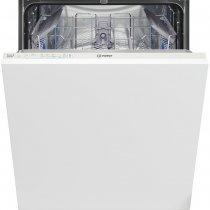 Посудомоечная машина Indesit DIE 2B19 A (White)-bakida-almaq-qiymet-baku-kupit