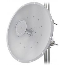 Антенна для Wi-Fi и 3G Ubiquiti RD-5G30-bakida-almaq-qiymet-baku-kupit
