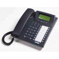 Телефон Системный FT10 4E (MKNS00049-I)