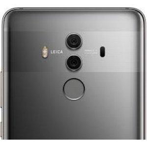Huawei Mate 10 Pro Black