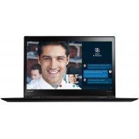 Ноутбук Lenovo ThinkPad X1 Carbon (4th Gen) 14