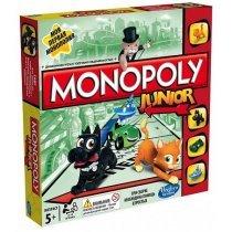 Ilk monopoliya (A6984E760)-bakida-almaq-qiymet-baku-kupit