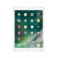Tablet Apple IPad Pro 10.5: Wi-Fi 256GB - Gold (MPF12RK/A)