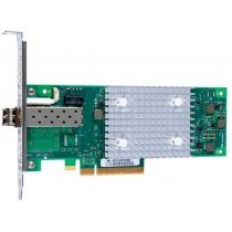 Контроллер Lenovo QLogic 16Gb Enhanced Gen5 (01CV750)-bakida-almaq-qiymet-baku-kupit