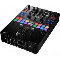 Микшер Pioneer DJ DJM-S9 (DJM-S9)-bakida-almaq-qiymet-baku-kupit