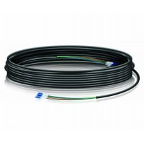 Кабель Ubiquiti Fiber Cable, Single Mode, 100ft (FC-SM-100)