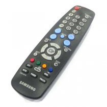 Пульт для ТВ телевизора ПУЛЬТ SAMSUNG-bakida-almaq-qiymet-baku-kupit