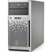 Сервер HP ProLiant ML110 Gen9 Tower (840675-425)