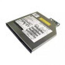 Внешний оптический привод HP 9.5mm SATA DVD-ROM Optical Drive (481045-B21)-bakida-almaq-qiymet-baku-kupit