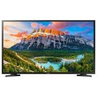 Телевизор SAMSUNG 43 UE43N5300AUXRU