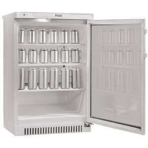 Витринный холодильник Pozis 514 (White)
