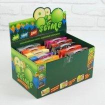 Slime (слайм) Mega, 300 грамм, разные виды-bakida-almaq-qiymet-baku-kupit