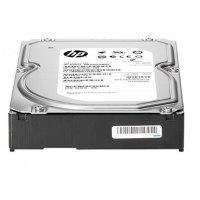Внутренний жесткий диск HP 500GB 3G SATA 7.2K rpm LFF (458941-B21)