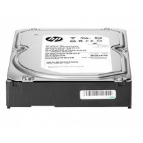 Внутренний жесткий диск HP 500GB 3G SATA 7.2K rpm LFF (458941-B21)-bakida-almaq-qiymet-baku-kupit