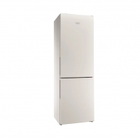 Холодильник Hotpoint-Ariston HS 3180 W (White)