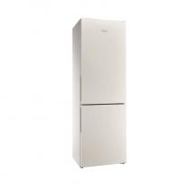 Холодильник Hotpoint-Ariston HS 3180 W (White)-bakida-almaq-qiymet-baku-kupit