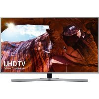 Televizor Samsung UE43RU7470UXRU / 43