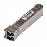 Модуль MikroTik S+C55DLC10D (S+C55DLC10D)