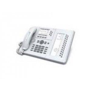 Телефон Системный Karel NT30D (MKNS00098-SSA-I)