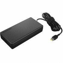 Adapter Lenovo ThinkPad 170W AC Adapter (slim (4X20E50578)-bakida-almaq-qiymet-baku-kupit