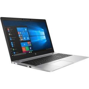 Noutbuk HP EliteBook 850 G6 Notebook PC / 15.6