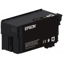 Картридж Epson UltraChrome XD2 Black T40D140(80ml) (C13T40D140)-bakida-almaq-qiymet-baku-kupit