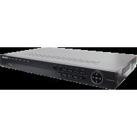Видеорегистратор Hikvision DS-7716NI-E4/16P