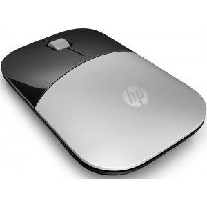 Simsiz siçan HP Z3700 Silver (X7Q44AA)