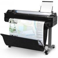 Плоттер HP DesignJet T520 36-in Printer (CQ893C)
